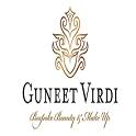 Guneet Virdi - Wedding Makeup Artist in Delhi