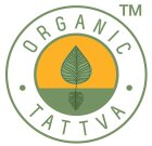 Organic Food Brands in India - Organic Tattva