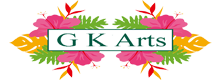 Wedding Decorators In Indore - Gkarts Decorators