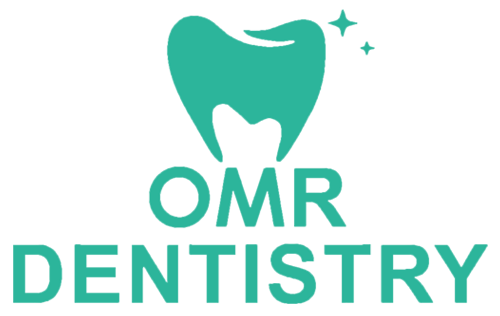 OMR Dentistry