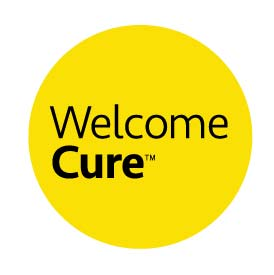 Welcome Cure Pvt. Ltd.