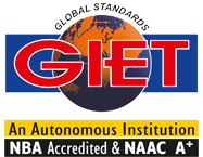 GIET - Best Engineering Colleges in Rajahmundry
