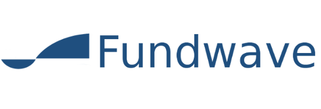 Fundwave Technologies Pvt. Ltd
