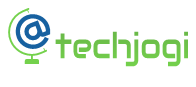TechJogi - Digital Marketing Company  SEO Training in Bhopal