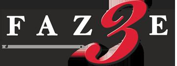 FAZE THREE Autofab Limited