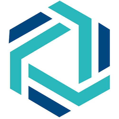 Kanhasoft - Mobile and Web Application Developer
