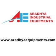 Aradhya Industrial Equipments