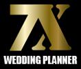 7x Wedding Planner