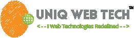 Uniq Web Tech