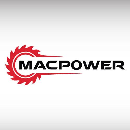 Macpower Industries - Lathe Machines Manufacturers