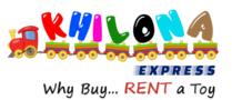 Khilona Express