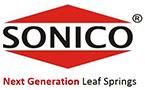 Soni Auto Allied Industries Ltd.