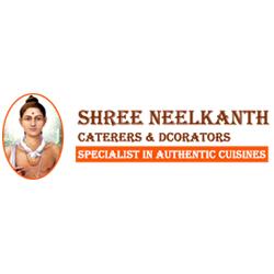 Shree Neelkanth Caterers