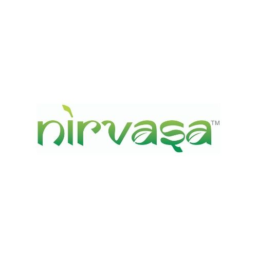 Nirvasa Healthcare Private Limited