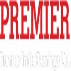Premier India Bearings Ltd