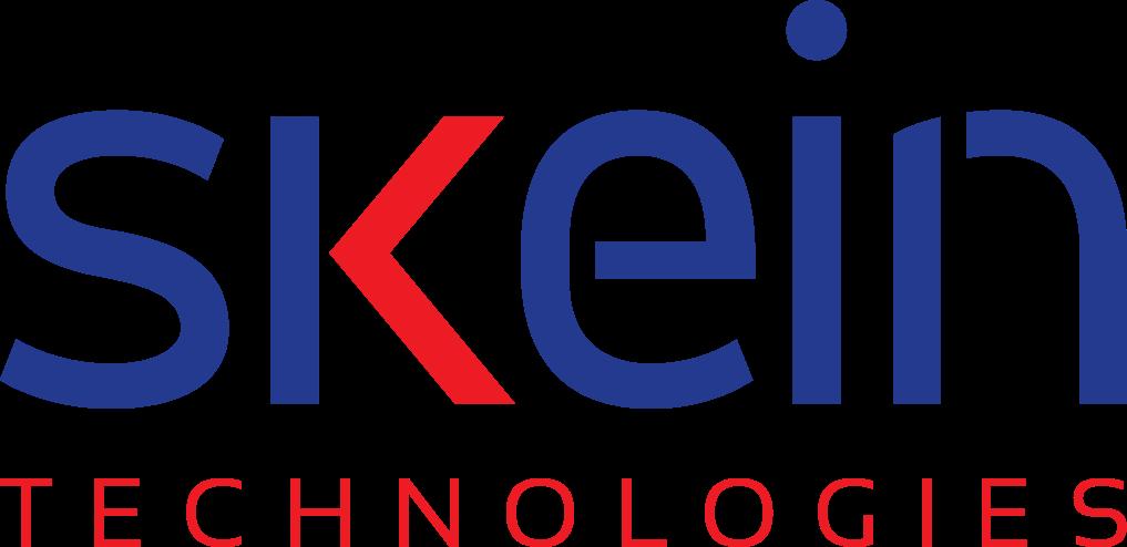 SKEIN TECH - Mobile App Development in Coimbatore
