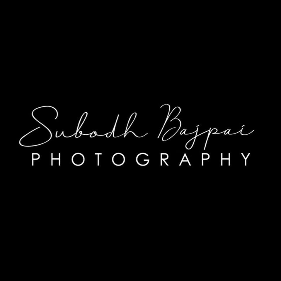 Subodh Bajpai Wedding Photography
