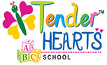 Tender Hearts School