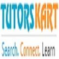 Tutorskart - Tuition Teacher Jobs in Pune