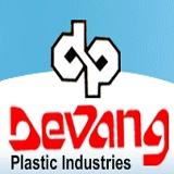 Devang Plastic Industries