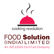 Food Solutions India Ltd.