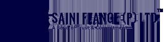 Saini Flange Pvt. Ltd.