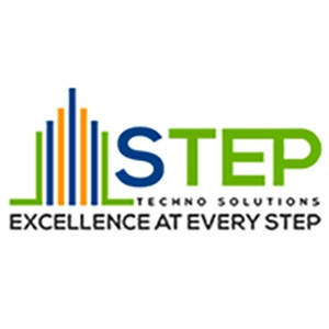 Step Techno Solutions LLP