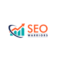 Digital Marketing Company In Madurai - SEO Warriors