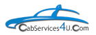 CabServices4u - Best Online Taxi Booking