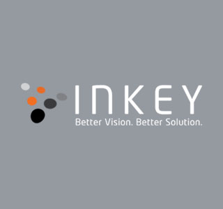 Inky Solutions - Microsoft Business Intelligence BI Consultants India