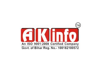Ak Info Training Institute