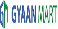 GyaanMart | Top Business Consultants in Nagpur