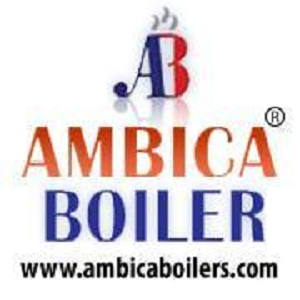 Ambica Boilers