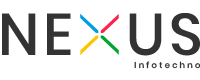 Nexus Info Techno - Website and Mobile App Development