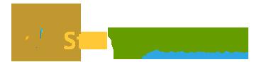 Web Development Company In Coimbatore - Star Webs Solution