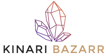 Kinari Bazarr