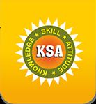 KS Academy