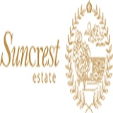 Suncrest Estate - 2,3 BHK Flat in Sonarpur