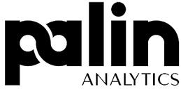 Palin Analytics