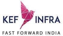 KEF Infra - Pioneer of Offsite Manufacturing Construction in India