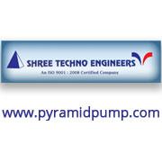 Shree Techno Engineers