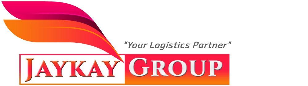 Jay Kay Logistics Custom Clearance Services