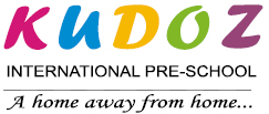 KUDOZ International Preschool