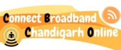 Connect Broadband Plans and Prices in Chandigarh