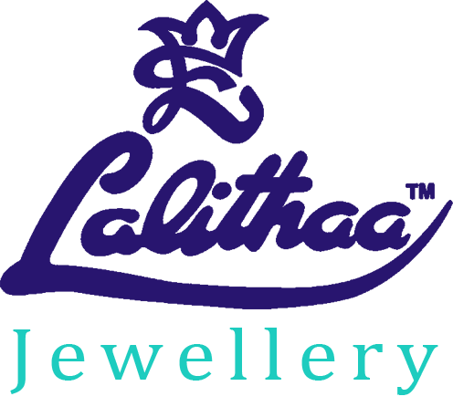 Lalithaa Jewellery - Diamond Rings Jewellery in Chennai