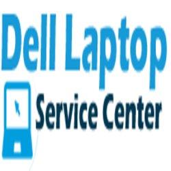 No.1 Dell Laptop Repair Company