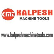 Kalpesh Machine Tools