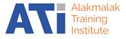 ATI - Training Institute