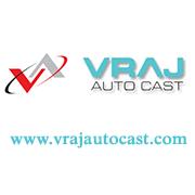 Vraj Auto Cast