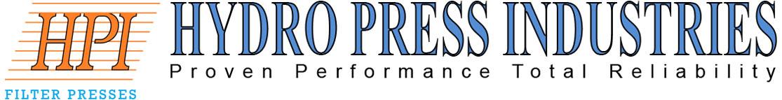 Hydro Press Industries